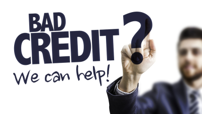 Insider Secrets For Getting Credit Cards For Bad Credit Situations